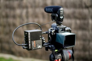 GH2_DS214_VideomicPro3