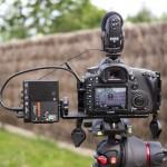 Canon7D_DS214_Videomic