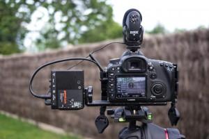Canon7D_DS214_Videomic2