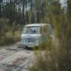 El Camioncito Fiat 238